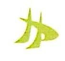 新疆鑫立植物蛋白科技有限公司