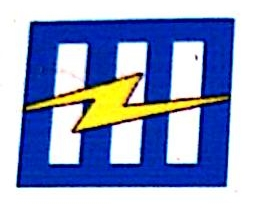 烟台昊麟电力安装检修有限公司 最新采购和商业信息