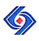 绵阳市商业银行股份有限公司 最新采购和商业信息