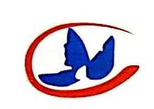 南京旭锦电气有限公司 最新采购和商业信息