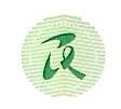 天津市奥琪广告有限公司 最新采购和商业信息