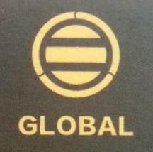 上海天地行投资有限公司 最新采购和商业信息