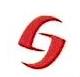 常州溧景彧商贸有限公司 最新采购和商业信息