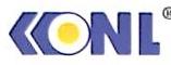 康力电梯股份有限公司湖南分公司 最新采购和商业信息