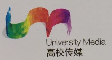 上海笑派网络科技有限公司 最新采购和商业信息