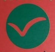 南宁迅安代驾服务有限公司 最新采购和商业信息