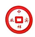 杭州中祥通讯器材有限公司 最新采购和商业信息