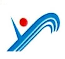 深圳市鑫三艺五金压铸有限公司 最新采购和商业信息