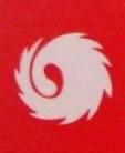 深圳市深度包装纸品有限公司 最新采购和商业信息