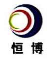 云南恒博科技有限公司 最新采购和商业信息