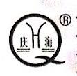 大庆大海农业科技有限公司 最新采购和商业信息