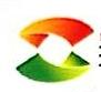 海德付氏(北京)投资管理有限公司 最新采购和商业信息