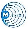 深圳市迈可尼仪器有限公司 最新采购和商业信息