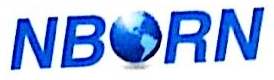 上海诞旦实业有限公司 最新采购和商业信息