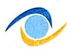 厦门鑫明珠物业服务有限公司 最新采购和商业信息