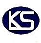 青岛金言立方知识产权代理有限公司 最新采购和商业信息