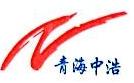 青海中浩天然气化工有限公司 最新采购和商业信息