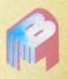 东莞市宝东机电有限公司 最新采购和商业信息