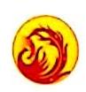 深圳市晟天地实业有限公司 最新采购和商业信息
