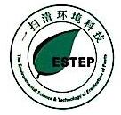 一扫清(上海)环境科技有限公司 最新采购和商业信息