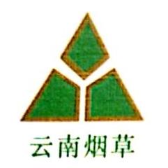 深圳市兴云信投资发展有限公司 最新采购和商业信息