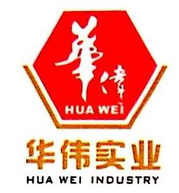 惠州市惠阳华伟实业有限公司 最新采购和商业信息