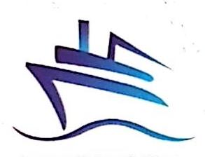 湖北绿萝文化创意产业运营管理有限公司 最新采购和商业信息