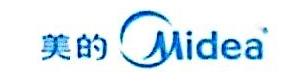 金华市天园贸易有限公司 最新采购和商业信息