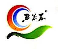 黔东南州鑫山实业有限责任公司 最新采购和商业信息