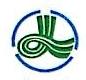 甘肃陇运三力运输集团有限公司 最新采购和商业信息