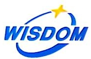 深圳威斯特姆智能技术有限公司 最新采购和商业信息