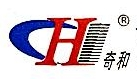 佛山市禅城区南庄奇和佳电器厂 最新采购和商业信息