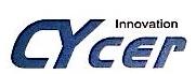 深圳市赛科创科技有限公司 最新采购和商业信息