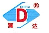 铜陵狮达防火门有限责任公司 最新采购和商业信息