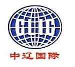 中辽国际工程建设项目管理有限公司 最新采购和商业信息