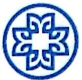 南京恩沐电器有限公司 最新采购和商业信息