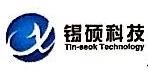 江苏联谷科技有限公司