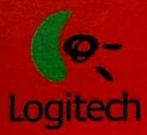 怀化市创捷网络科技有限公司 最新采购和商业信息