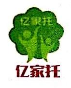 上海格敏其信息技术有限公司 最新采购和商业信息