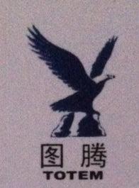 甘肃图腾印务有限公司