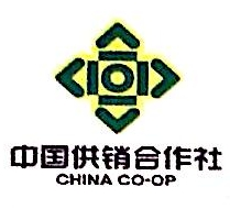 河南省豫丰农产品有限公司 最新采购和商业信息