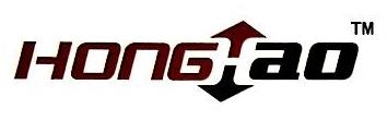 上海宏昊企业发展有限公司 最新采购和商业信息