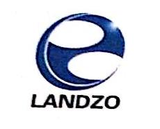 芜湖蓝宙电子科技有限公司 最新采购和商业信息