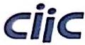 中智湖北经济技术合作有限公司 最新采购和商业信息
