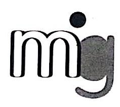 广州米格文化传播有限公司 最新采购和商业信息