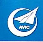 陕西宝成航空仪表有限责任公司 最新采购和商业信息