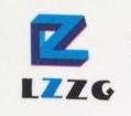洛阳隆中重工机械有限公司 最新采购和商业信息