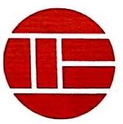 康正(上海)融资租赁有限责任公司 最新采购和商业信息