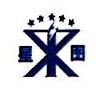 广西星图电力设备有限公司 最新采购和商业信息
