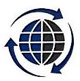 上海企正国际贸易有限公司 最新采购和商业信息
